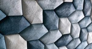 acoustictile_detail