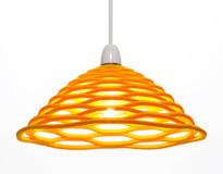 desinature-shop-honey-yellow--205x160