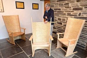 orkneychairs
