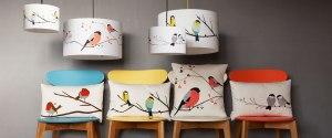 Songbird-banner