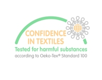 oeko-tex-chemical-free-ecological-fabrics
