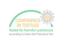 oeko-tex-chemical-free-ecological-fabrics