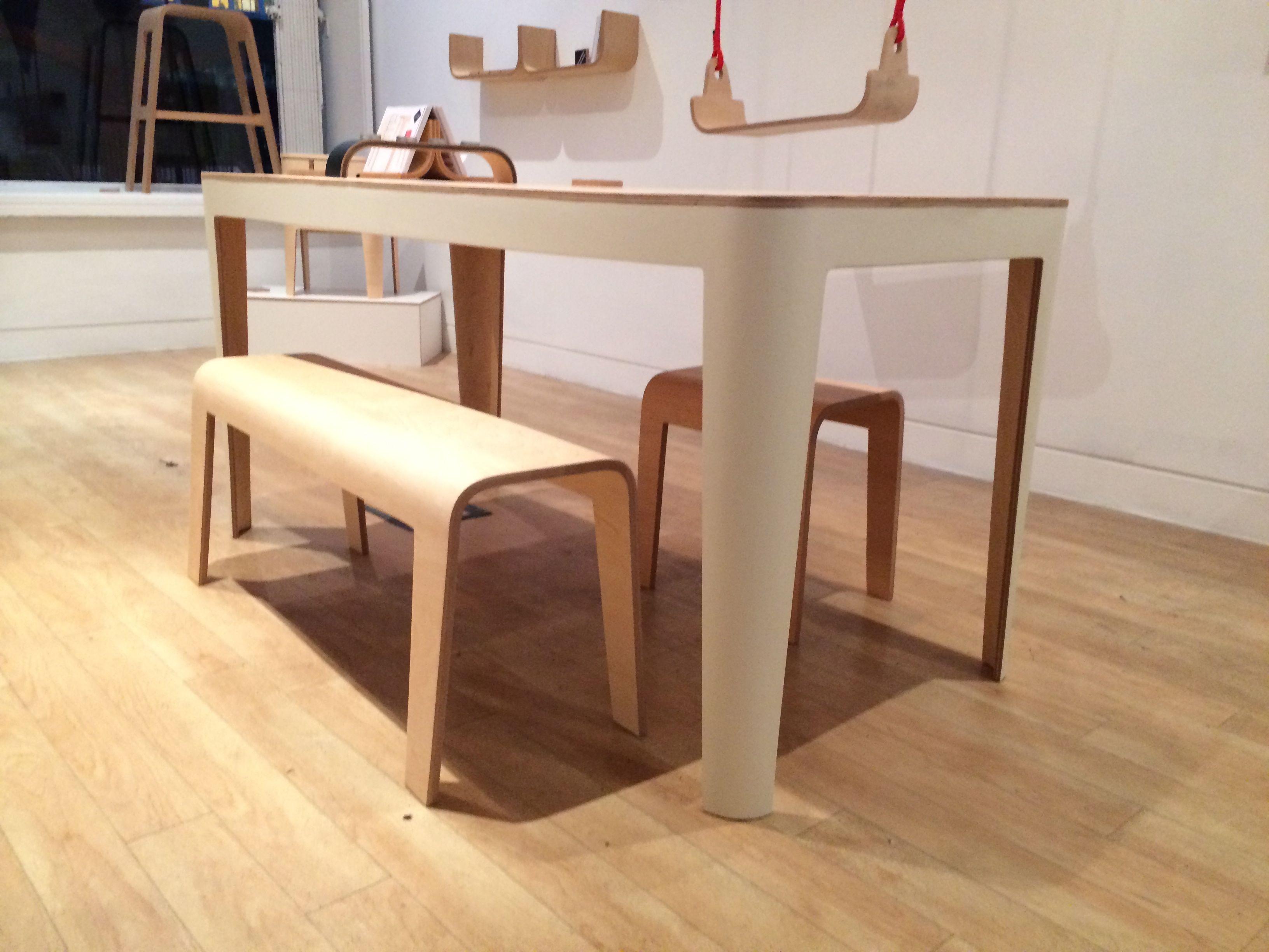 N 1 recuperada muebles de madera de teca del reino unido - Muebles madera teca ...