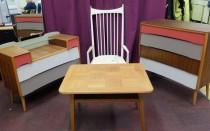 restored-furniture-Restoration-Station2