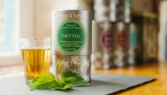 blog-nettle-tea