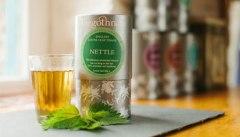blog-nettle-tea