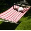All-Weather_hammock-r100-1
