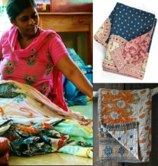 kantha-bedspreads-made-by-womens-social-enterprise-for-decorators-notebook-763x800