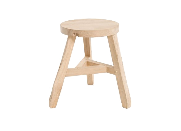 5 Of The Best Stools Carefullycurated Uk