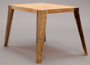 justwoodtable