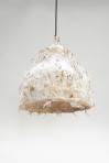 myx-hanging-lamp-growing-180dpi