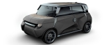 toyota-2013-news-concept-me-we-urban-sharp-3col_tcm280-1226075