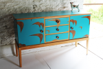 gordon-russel-sideboard-lucy-turner-300x200