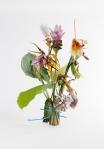 Marcin_Rusak_Monster_Flower_6