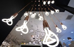 PLUMEN-in-John-Lewis-150-years-pop-up-exhibition-currated-by-Design-Museum-3-250x160