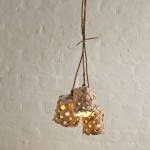 swill-lights-sebastian-cox-the-new-craftsmen-004-646x646
