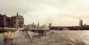 Thames-Bath-Project-by-Studio-Octopi_dezeen_8